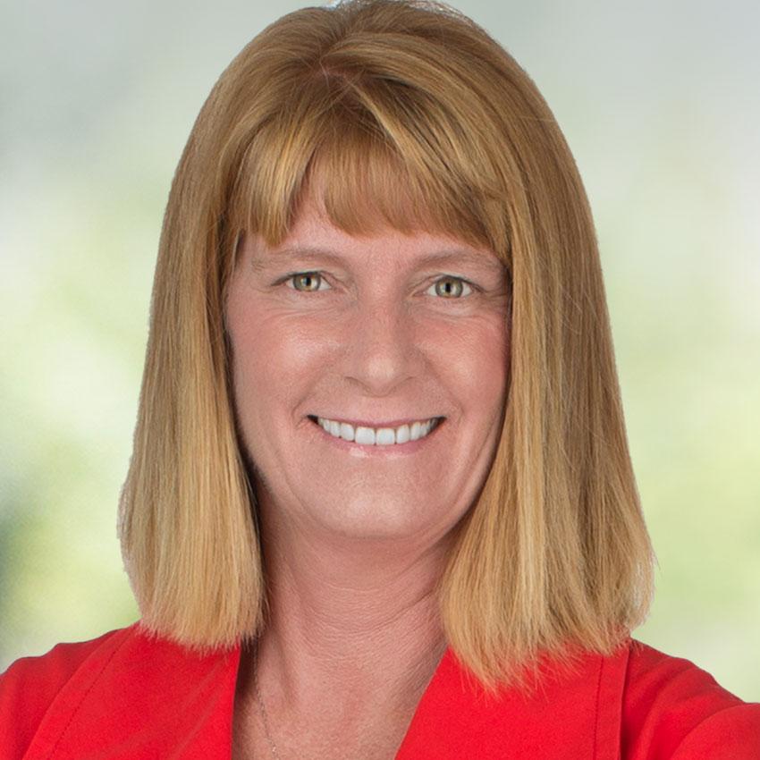Kathy Mcilveen