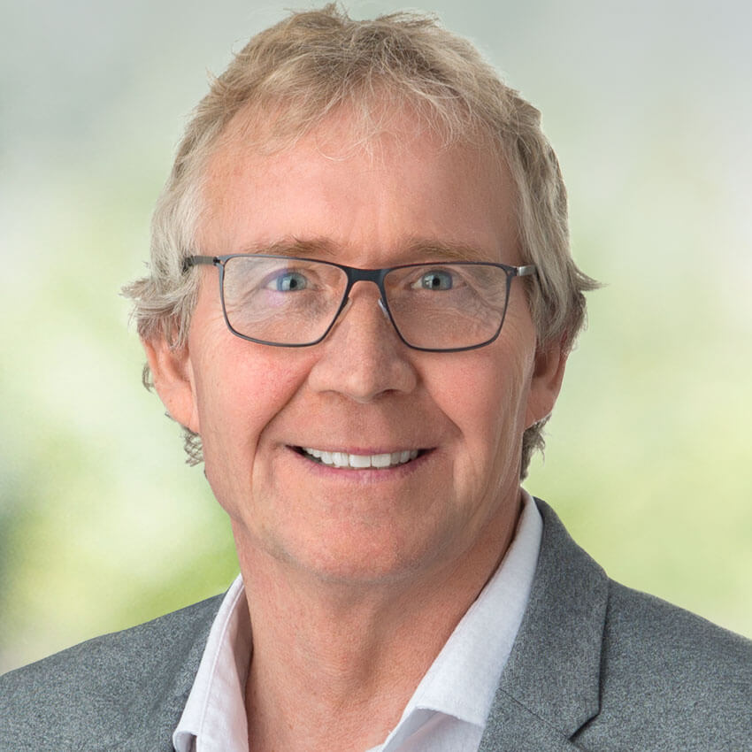 Klaus Madsen