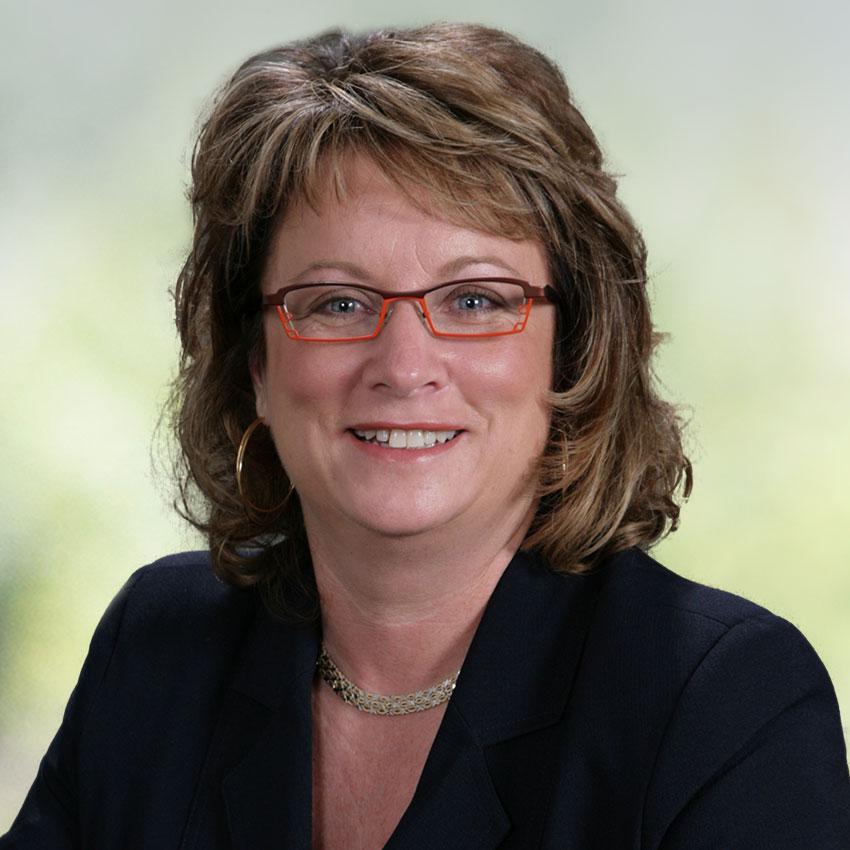 Nancy Dawson