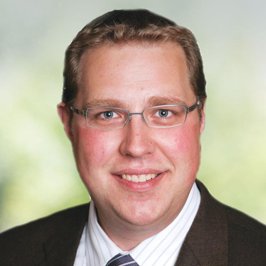 John Kozak