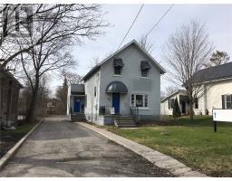 221 KENT STREET, lindsay, Ontario